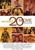 Western: 20 Movie Collection [Region 1]