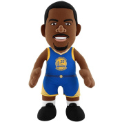 NBA Golden State Warriors Kevin Durant 25cm Plush Figure