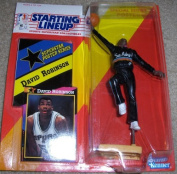 David Robinson 1992 NBA Starting Lineup by Starting Line Up