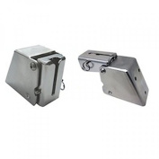 trem-attacco for Ladder for Sub Stainless Steel H mm: 215 L mm