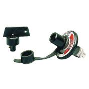 Osculati 14.386.03 - Battery switch nylon