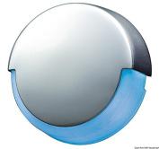 Adara ambient blue LED light