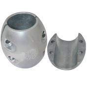 Tecnoseal X7 Shaft Anode Zinc 2.5cm - 1.3cm Shaft