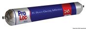 ProLoc 245 adhesive glazing/portlights black 600ml