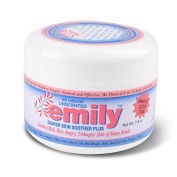 Emily Nappy Skin Soother Plus Large 220mls