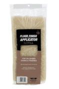 Lambswool Wax Applicator Refill