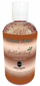 Good Earth Beauty Body Wash Chocolate Amour Natural