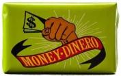 Money soap 100ml original
