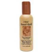 Rinju Beaute Reelle Body & Hand Cream , 120ml