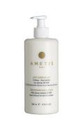 Ametis Skin Brightening Body Lotion 500 ml by AMETIS