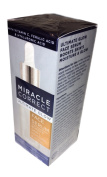 Miracle Correct Ultimate Glow Face Serum with vitamin C Ferulic Acid and Hyaluronic Acid