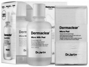 Dr. Jart+ Dermaclear Micro Milk Peel_100ml /3.4 fl.oz