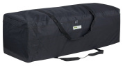 Eurotrail tent bag large tent accessories