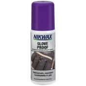 Nikwax Glove Proof