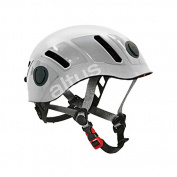 Altus 91505JU106 Climbing Helmet - Grey, One Size