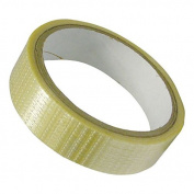 Grey Nicolls Fibreglass Cricket Bat Tape