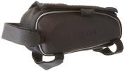 Lezyne Energy Caddy Top Tube Cycling Bag Large