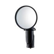 CatEye BM45 Bar End Bike Mirrors - Black