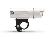 Front Bike Light- USB Rechargeable