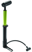 Cannondale Airspeed Max Mini Cycling Pump
