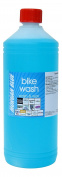 Morgan Blue Bike Wash 1000cc