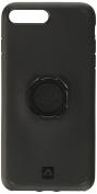 Quad Lock Unisex Iphone 7 Plus Case, Black