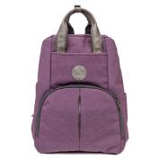 Cashay Addison Ultimate Nappy Bag Backpack