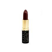 IMAN Cosmetics Matte Lipstick, Purple, Fetish