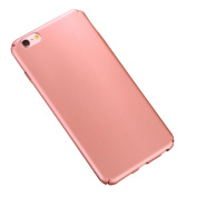 iPhone 6 /6s Case,Sunfei Luxury Ultra Thin Slim Matte Hard Back Case Cover For iPhone6 12cm