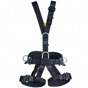 Technic Harness M/L