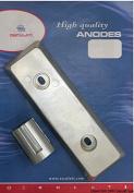 IPS kit zinc/aluminium