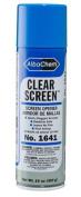 AlbaChem 1641 Clear Screen Opener