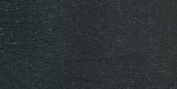 Star Mercerized Cotton Thread Solids 1,200yd-Black by_athenaexpress