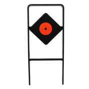 Birchwood Casey 47340 USA World of Archery Target