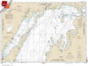 NOAA Chart 14902
