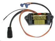 CDI Electronics Johnson, Evinrude 113 113-2285