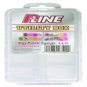 P-Line Utility Box