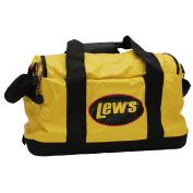 Lew's Fishing Speed Boat Bag, 46cm