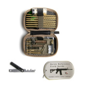 Real Avid .223/5.56 Pro Pack Premium Maintenance Kit
