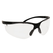 Caldwell Shooting Glasses, Clear