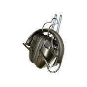 Hyskore Stereo Electronic Hearing Protector