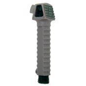 Primos Slick Stick Call Conditioner