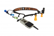 FOXPRO Furtaker 7 Tier Lanyard