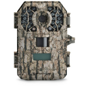 Stealth Cam G26CMO-TB Camera, Timber Bark/Camouflage