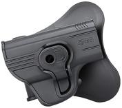 V-Tac Ruger Lc9 Cytac, Black