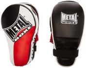 Metal MB223 Boxing Bear Paw