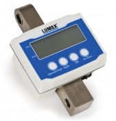 Lumex Lift Scale for Lumex LF1050 and LF1090 Patient Lifts