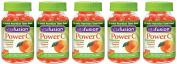 Vitafusion Power C, vIhOE Gummy Vitamins For Adults - 70 Count