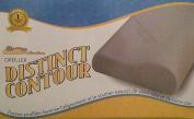 Oreiller Dream Collection Distinct Contour Memory Foam Pillow