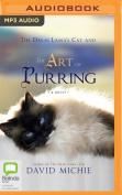 The Dalai Lama's Cat and the Art of Purring [Audio]